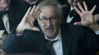 Steven Spielberg dévoile (enfin) ses deux prochains films !