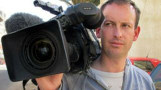 Mort de Gilles Jacquier : France Télévisions saisit la justice