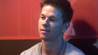 Mark Wahlberg dans la peau d'un détective privé !