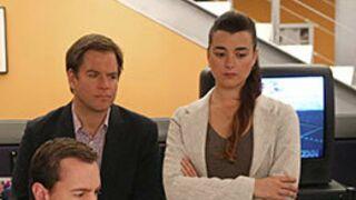 NCIS (M6) : Un double épisode spécial pour le départ de Ziva