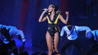 Shy'm devient jurée de You can dance sur NT1
