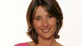 Star Ac' : la fin pour Alexia Laroche-Joubert