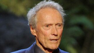 Insolite : Clint Eastwood peut vous sauver la vie