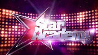Star Academy (NRJ 12) : Et les trois parrains sont...