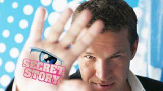 Secret Story 5 : Les premières photos promo