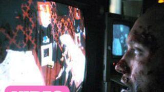 Dead Set : Big Brother tourne à l'horreur (vidéo)