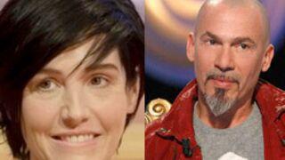 The Voice : Florent Pagny et Sharleen Spiteri (Texas) dans le jury