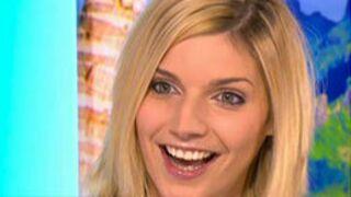Nadège (Secret Story 6) célibataire... mais très heureuse pour Thomas et Nabilla ! (VIDEOS)