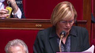 Un député rend un hommage (raté) à Cyril Hanouna (VIDEO)