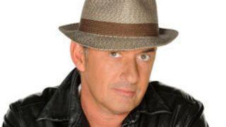 Christophe Dechavanne rêve d'une quotidienne radio