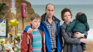 Broadchurch : l'énorme carton d'audience de la saison 1 sur France 2