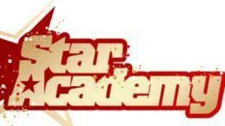 Officiel : pas de Star Academy en 2009