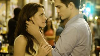 Box-office US : Twilight 4.1 vampirise la concurrence