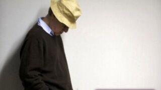 Blue Jasmine : Ce que vous ne savez (peut-être) pas sur Woody Allen (VIDEO)