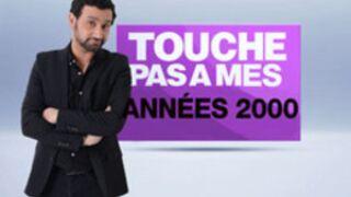 Audiences : Réussite pour Touche pas à mes années 2000 sur D8