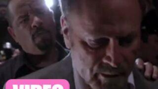 New York Unité Spéciale : L'épisode sur l'affaire DSK ce soir sur TF1 (VIDEO)