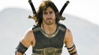 Sorties ciné : Prince of Persia, Ça commence par la fin