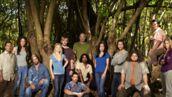 Lost : Que deviennent les acteurs ?