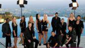 Hollywood Girls 3 : Retour sur la fin explosive de la saison 2 (VIDEO)
