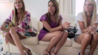 Les Anges de la télé-réalité : Déjà une saison 3 !
