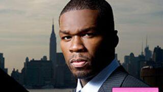 50 Cent : Découvrez les premières images de sa série, Power