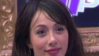 Carré ViiiP : La comédie romantique de TF1