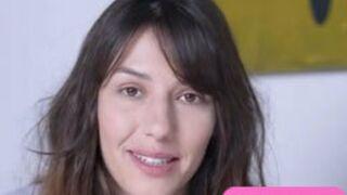 Doria Tillier, nouvelle Miss Météo du Grand Journal de Canal+ ? (VIDEO)