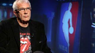 Basket : Canal+ dit adieu à la NBA