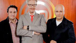 Audiences : MasterChef réussit à TF1