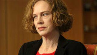 24 heures chrono - saison 9 : Judy Davis quitte le navire