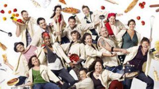 Top Chef, la nouvelle émission culinaire de M6 ?