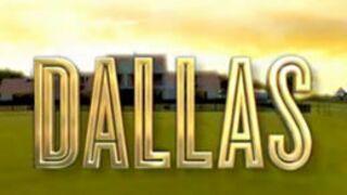 Audiences : Intervilles au beau fixe, Dallas dans l'oeil du cyclone