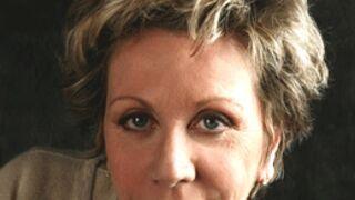 Françoise Laborde : En arrêt maladie, elle agace le CSA