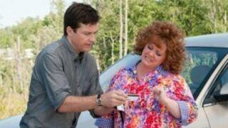 Box-office USA : Arnaque à la carte reprend la tête !