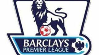 Programme TV Premier League : Manchester City-Liverpool, West Ham-Arsenal...