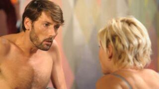 Audiences : Plus belle la vie au top, France 2 fait un flop