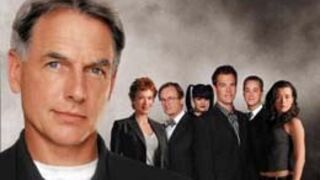 NCIS : Mark Harmon ne veut pas de spin-off