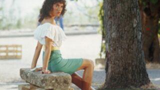 L'été meurtier, La Reine Margot, Subway... La carrière d'Isabelle Adjani en images