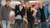 Audiences : X Factor dans la tourmente