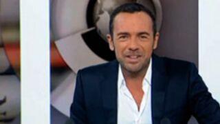 Oups ! Un journaliste de LCI devient très vulgaire à l'antenne (VIDEO)