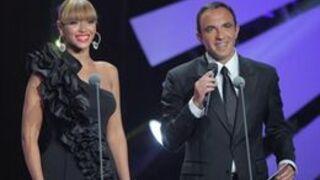 NRJ Music Awards : Audience en baisse (+ palmarès)