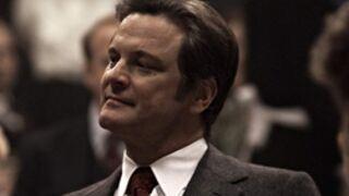 Colin Firth, dans Intouchables version US !