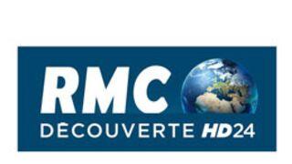 RMC Découverte : La nouvelle chaîne documentaire de la TNT (PROGRAMMES)