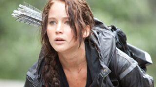 Box-office US : Hunger Games casse la baraque !
