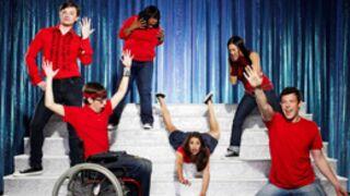 W9 déprogramme la saison 1 de Glee