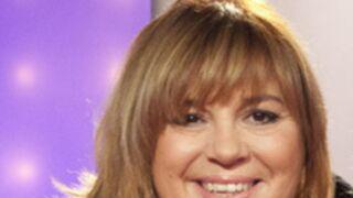 """Michèle Bernier : """"Je suis déçue par l'arrêt d'On n'demande qu'à en rire"""""""