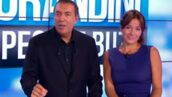 "Julie Raynaud (NRJ 12) : ""Je ne regardais pas l'ancienne émission de Morandini"""