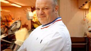 Faux clients dans Cauchemar en Cuisine, M6 répond à la polémique !