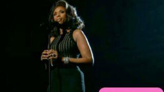 Whitney Houston : Vibrant hommage lors des Grammy Awards (VIDEO)