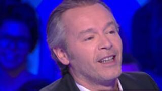 Jean-Michel Maire en garde à vue ? Il s'explique (VIDEO)